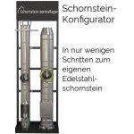 Schornstein Systeme