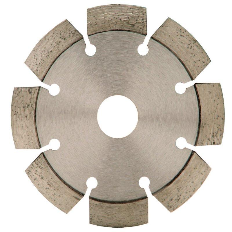 diamant fugenfr sscheibe beton v 125 230 mm 129 71. Black Bedroom Furniture Sets. Home Design Ideas