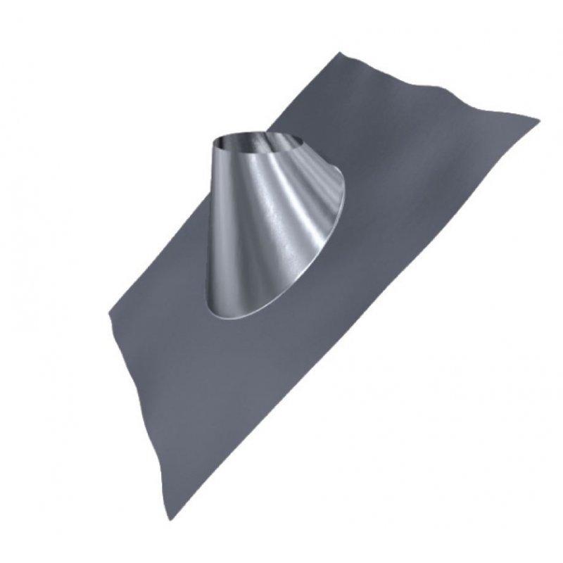 kamin schornsteinsanierung dachdurchf hrungen mit bleirand gr. Black Bedroom Furniture Sets. Home Design Ideas