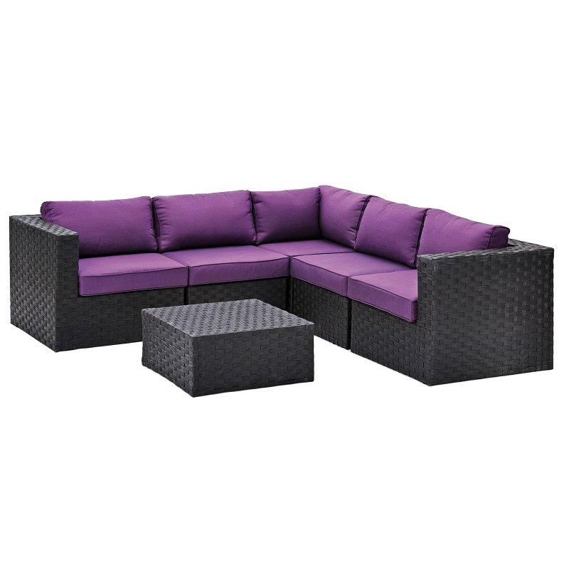 Tucowws.com > Belardo Gartenmobel Lounge Set Colias ...