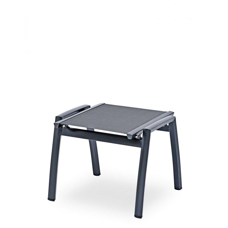 gartenm bel belardo xylena hocker 59 50. Black Bedroom Furniture Sets. Home Design Ideas