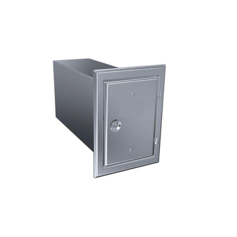 kamin schornsteinsanierung kastenverl ngerungen inkl edelstah. Black Bedroom Furniture Sets. Home Design Ideas
