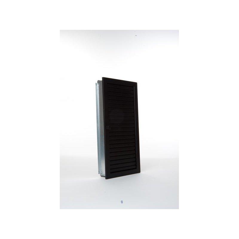 kaltluftgitter hochkant alle gr en f r den kachelofe. Black Bedroom Furniture Sets. Home Design Ideas