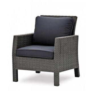 kollektion colias. Black Bedroom Furniture Sets. Home Design Ideas
