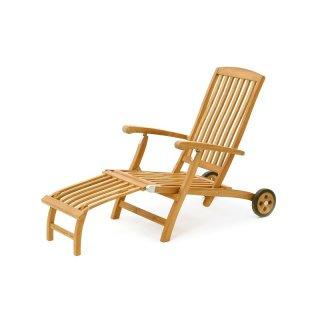 kollektion oligia st hle. Black Bedroom Furniture Sets. Home Design Ideas