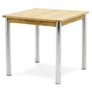 Gartenmobel Belardo Triodia Tisch Quadratisch 295 00