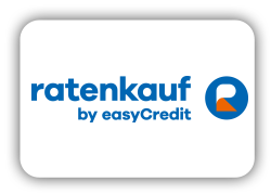 Easycredit